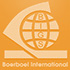 boerboel international logo